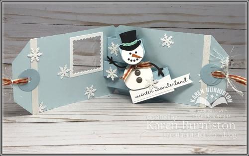 SnowmanDoubleSpinnerOpen