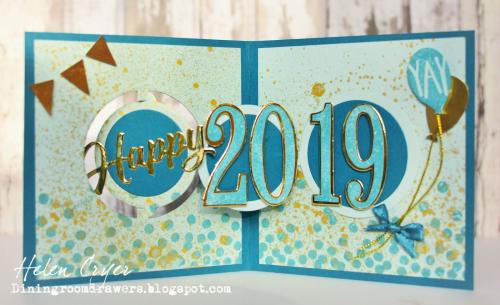 HC_Happy2019