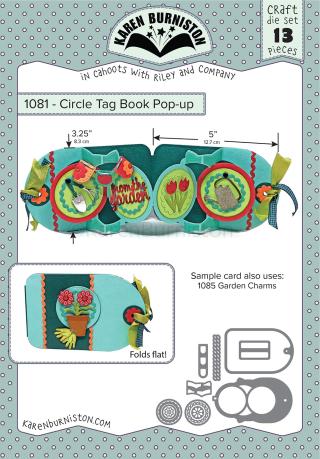 1081_CircleTagBookPopUpWM