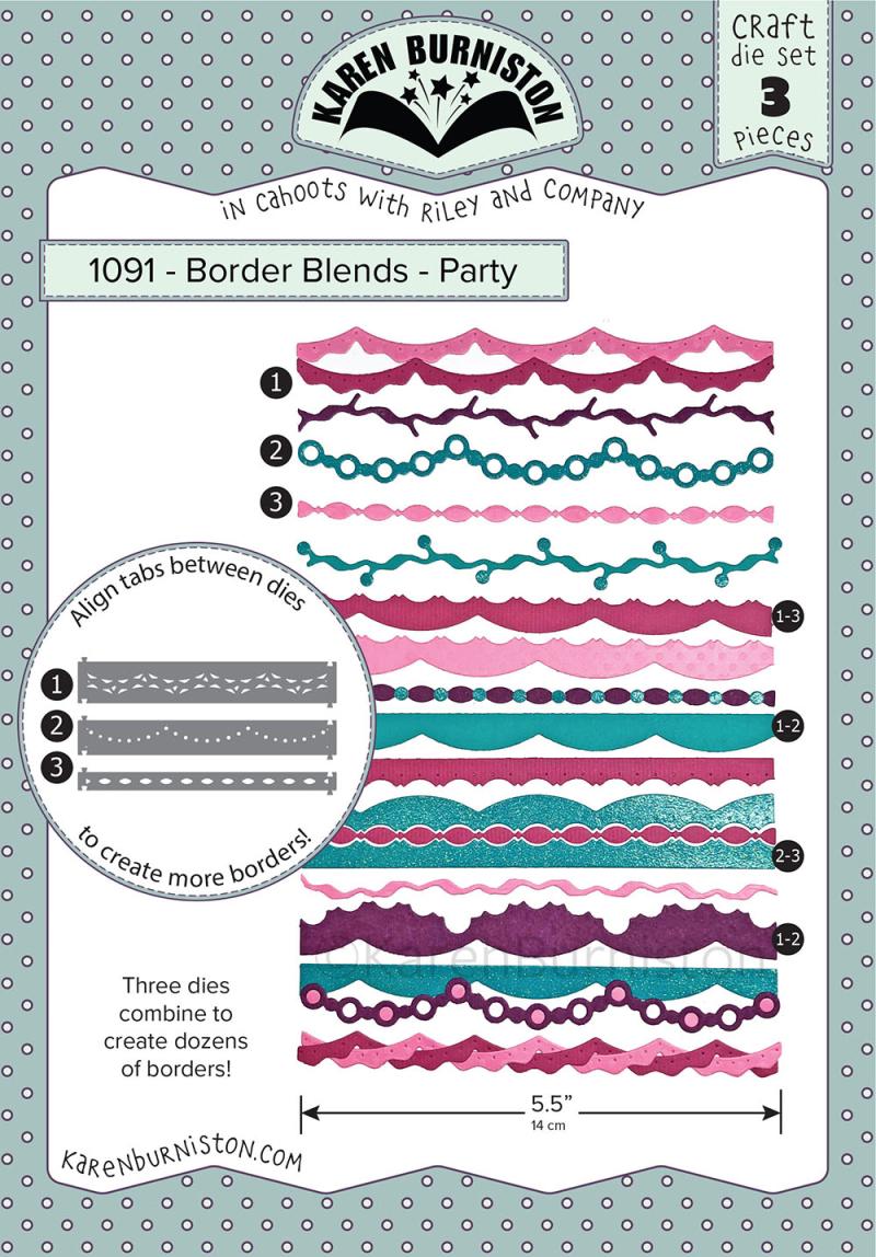 1091_BorderBlendsPartyWM