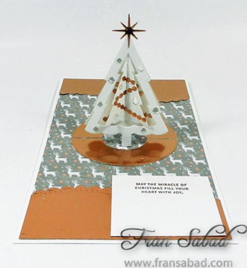 FS_KB-Christmas-Tree-03-inside