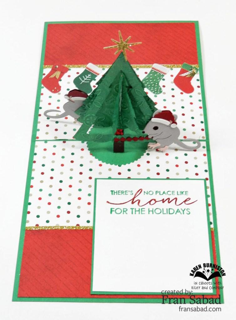 FS_KB-Christmas-Tree-Pop-Up-01-open
