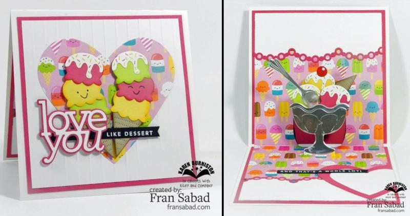 FS_KB-Ice-Cream-Sundae