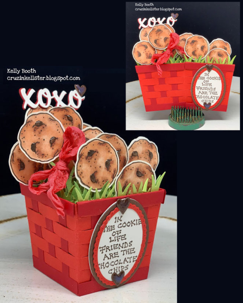 KB_CookieBouquet