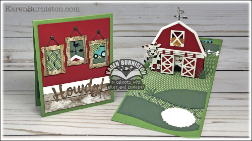 1096 Barn Card Both