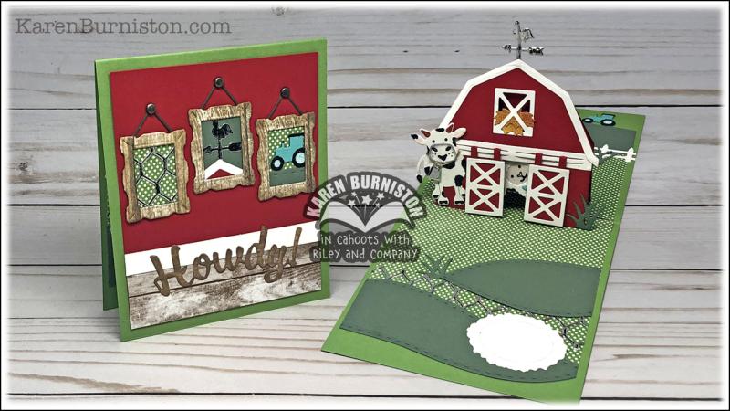1096 Barn Card Both