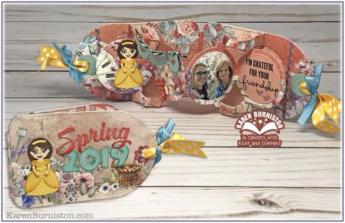SpringCircleTagBookBoth