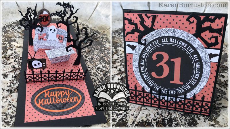 HalloweenFamilyRoom