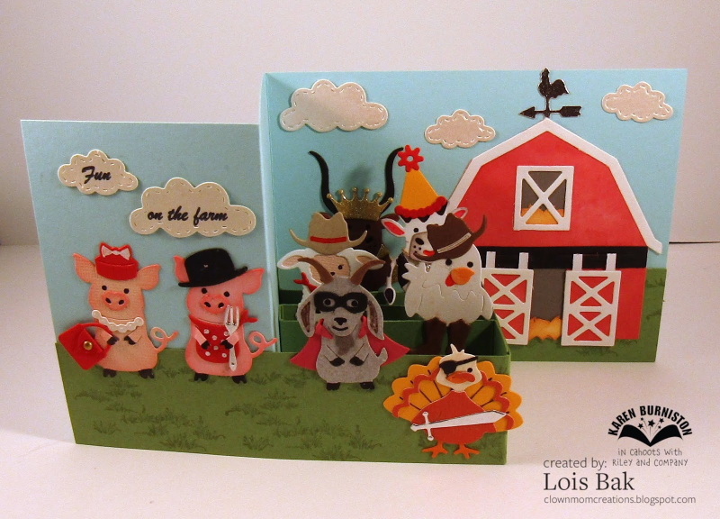 LB_DC Fun on the Farm 1
