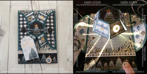 KA_Card_KB_CmasLightUpPUBall
