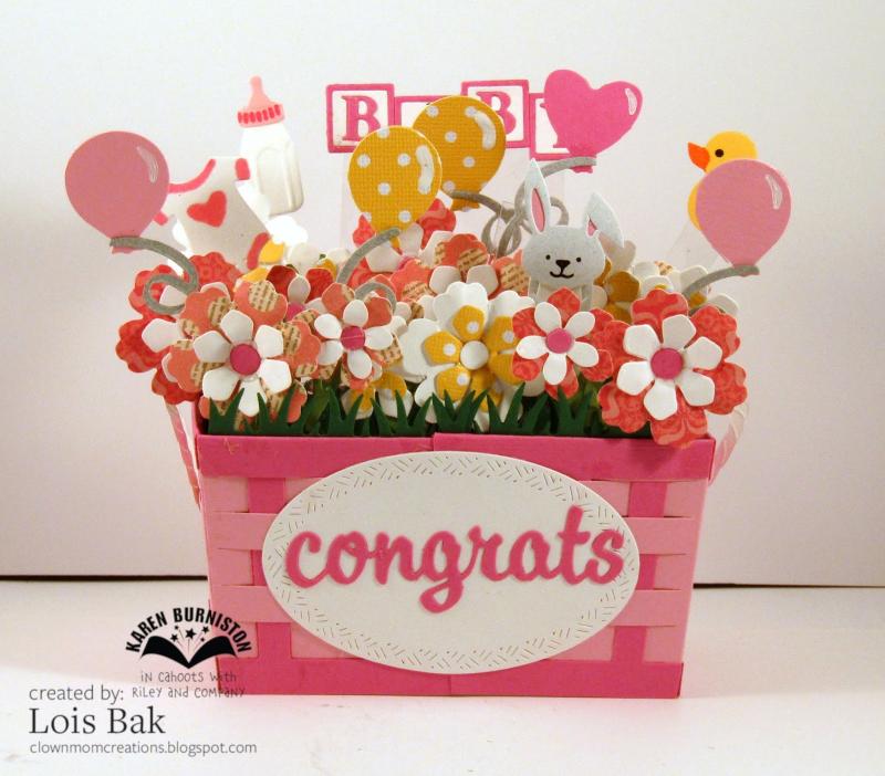 LB_DC Baby Basket 1