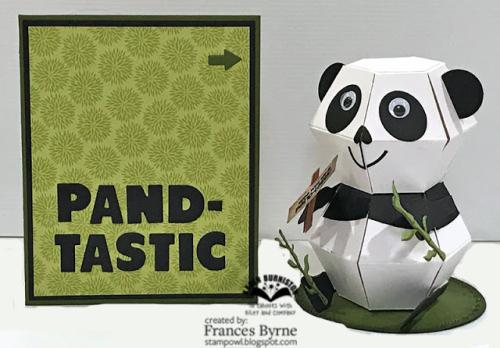FB_Pand-tastic1wm