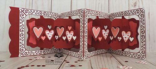 SD_hearts 500