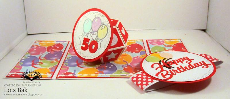 LB_DC Balloon Birthday inside 2