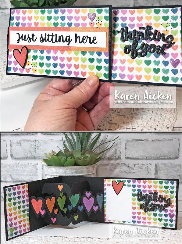 KA_Card_KB_RainbowHeartPU_7 copy