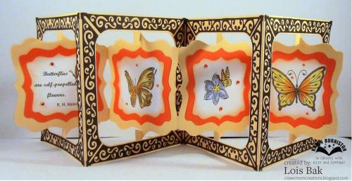 LB_DC Butterfly Wings open full