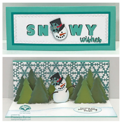 FB_SnowyWishes3wm