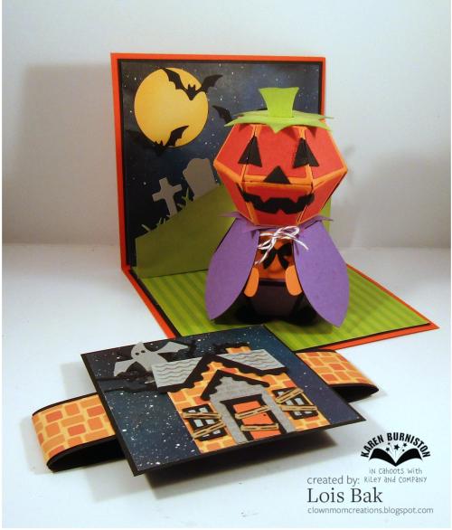 Jack Pumpkin Inside 2
