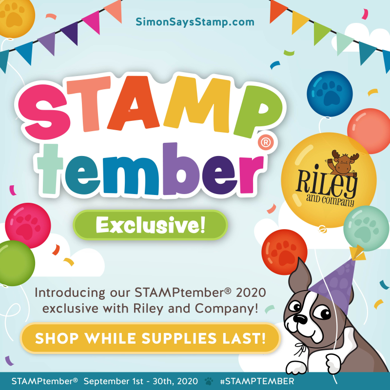 RILEY AND CO_STAMPtember 2020_exclusives-01