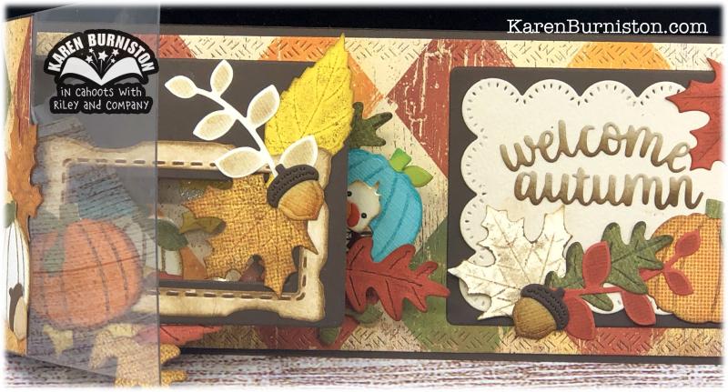 AutumnPopNSwapCloseUp
