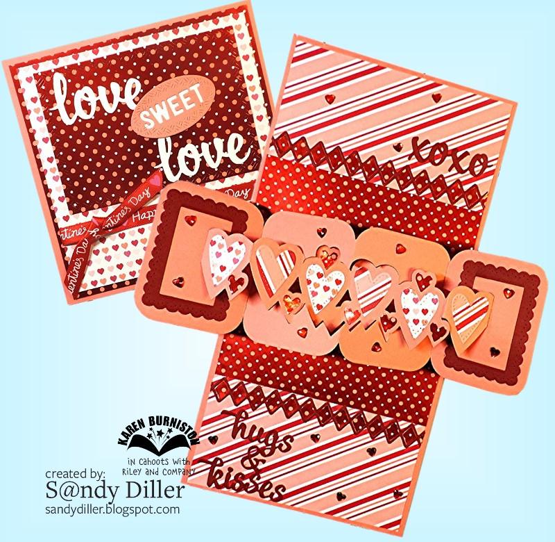 SD_love sweet love 3