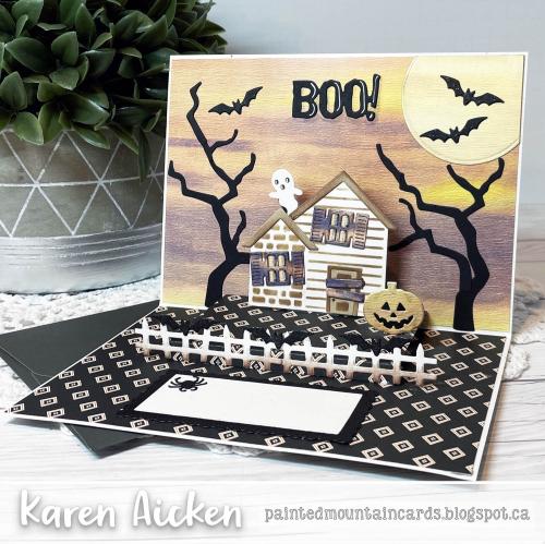 Card_KB_HweenHse_3