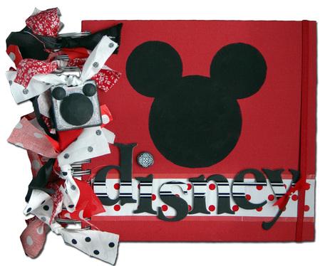 Disney_album