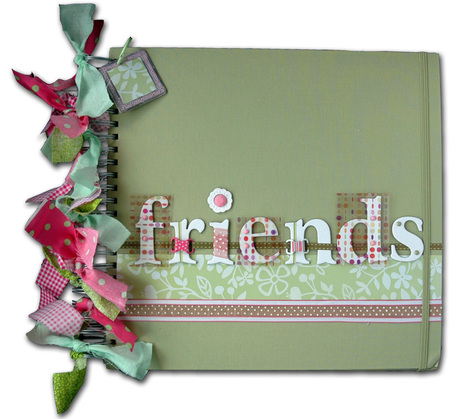 Friends_album