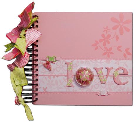 Love_album