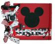 Disney_album_5