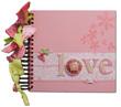 Love_album_3