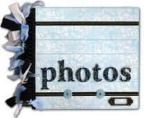 Photos_album_4