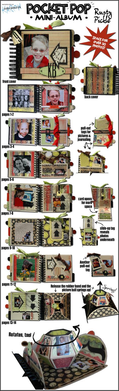 Pocket_pop_mini_album_summary