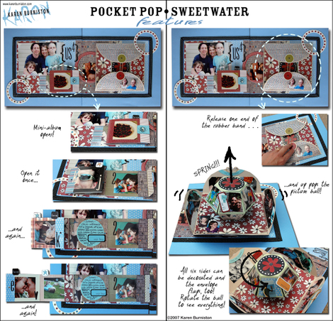 Pocket_pop_sweetwater_features