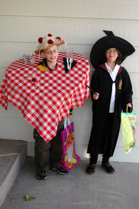 Kids_halloween_2007