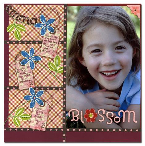 Emma_blossom_low_res