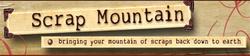 Scrap_mountain_logo