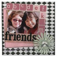 Alphabet_layout_friends_1