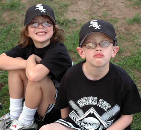 Baseball_blog_1