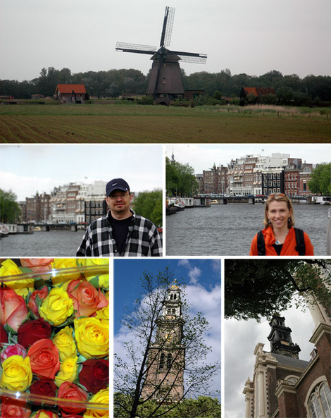 Blog_collage_holland