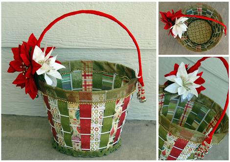 Christmas_pail