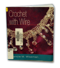 Crochet_with_wire