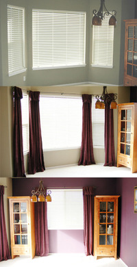 Dining_room_drapes