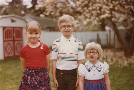 Easter_1978
