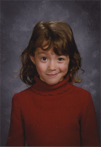 Emma_second_grade_school_photo_1