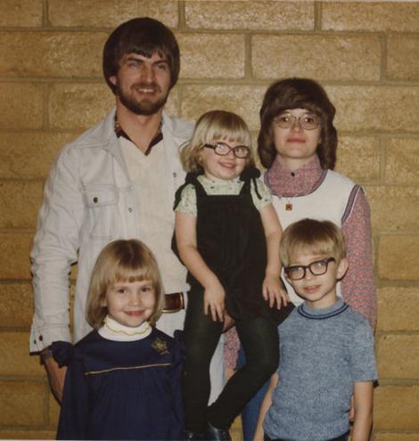 Family_photo_1978