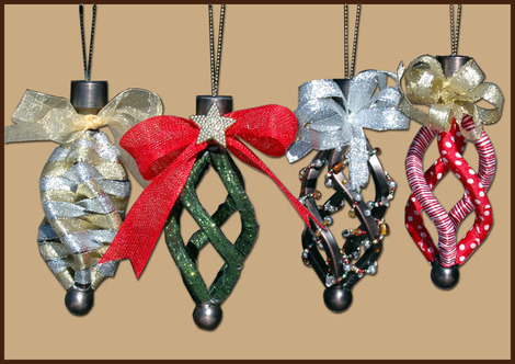 Finial_ornaments_isolated