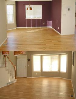Finished_floors