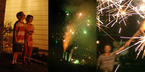 Fireworks_blog