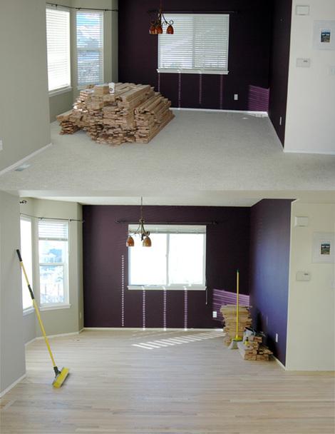 Floors_in_progress